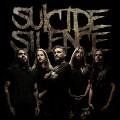 LPSuicide Silence / Suicide Silence / Vinyl