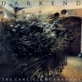 CDDarkend / Canticle Of Shadows