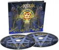 2CDAnthrax / For All Kings / Tour Edition / Digipack / 2CD
