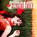 CDCrystal Fairy / Crystal Fairy / Digipack