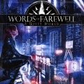CDWords Of Farewell / Quiet World