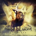 CDPride Of Lions / Fearless