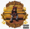 CDWest Kanye / College Dropout