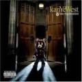 CDWest Kanye / Late Registration