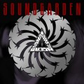 7CDSoundgarden / Badmotorfinger / Limited Editin / 4CD+2DVD+Blu-Ray