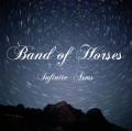 LPBand Of Horses / Infinite Arms / Vinyl