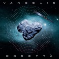 CDVangelis / Rosetta / Digisleeve