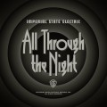 LPImperial State Electric / All Through The Night / Vinyl