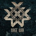 CDWage War / Blueprints