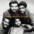 CDKnight Gladys & Pipes / Greatest Hits