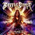 2LPBattle Beast / Bringer Of Pain / Vinyl / 2LP
