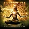 2LP/CDEdenbridge / Great Monument / Limited Edition Box / 2LP+2CD