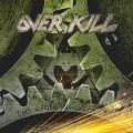 CDOverkill / Grinding Wheel / Digipack