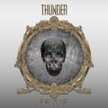 CDThunder / Rip It Up