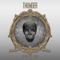 3CDThunder / Rip It Up / Digipack / 3CD / Digipack