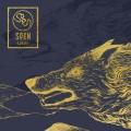 LPSoen / Lykaia / Vinyl