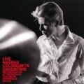 2LPBowie David / Live Nassau Coliseum'76 / Vinyl / 2LP