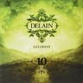 2LPDelain / Lucidity / 10th Anniversary / Vinyl