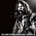 6LPYoung Neil / Official Release Series Discs 8.5-12 / Vinyl / 6LP