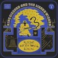 CDKing Gizzard & The Lizard Wizard / Flying Microtonal Banana