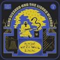 LPKing Gizzard & The Lizard Wizard / Flying Microtonal / Vinyl