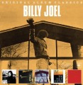 5CDJoel Billy / Original Album Classics / 5CD