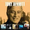 5CDBennett Tony / Original Album Classics 2. / 5CD