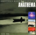 3CDAnathema / Original Album Classics / 3CD
