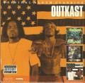 3CDOutkast / Original Album Classics / 3CD