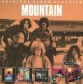 5CDMountain / Original Album Classics / 5CD