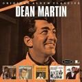 5CDMartin Dean / Original Album Classics / 5CD