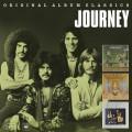 3CDJourney / Original Album Classics 2 / 3CD