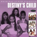 3CDDestiny's Child / Original Album Classics / 3CD