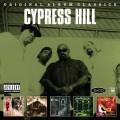 5CDCypress Hill / Original Album Classics 2. / 5CD