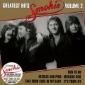 CDSmokie / Greatest Hits Vol.2