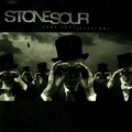 LPStone Sour / Come What / Ever / May / Vinyl / Gold / Black