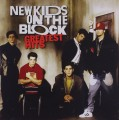 CDNew Kids On The Block / Greatest Hits