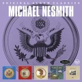 5CDNesmith Michael / Original Album Classics / 5CD