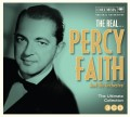 3CDFaith Percy / Real...Percy Faith / 3CD
