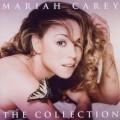 CDCarey Mariah / Collection