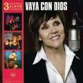 3CDVaya Con Dios / Original Album Classics / 3CD
