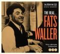 3CDWaller Fats / Real...Fats Waller / 3CD