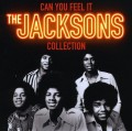 CDJacksons / Can You Feel It / Collection