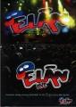 DVDElán / Elán Live