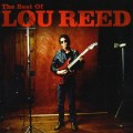 CDReed Lou / Best Of