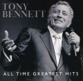 CDBennett Tony / All Time Greatest Hits