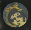 LPKilling Joke / Outside The Gate / Vinyl / Picture