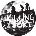 LPKilling Joke / Killing Joke / Vinyl / Picture