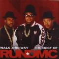 CDRun D.M.C. / Walk This Way / Best Of