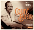 3CDBasie Count / Real...Count Basie / 3CD